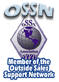 Member of the Outside Sales & Support Network